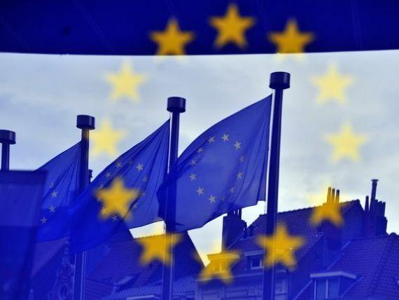 Reactia tarilor din Europa Centrala si de Est, dupa ce presedintele CE a sugerat ca UE ar putea avea  mai multe viteze , dupa Brexit.  Nu vom fi de acord cu nicio diviziune