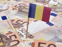 Finantele vor rambursa 1,26 mld. euro catre UE si Banca Mondiala, in 2017. Romania mai are de platit pana in 2023 pentru imprumutul luat in timpul crizei din 2009