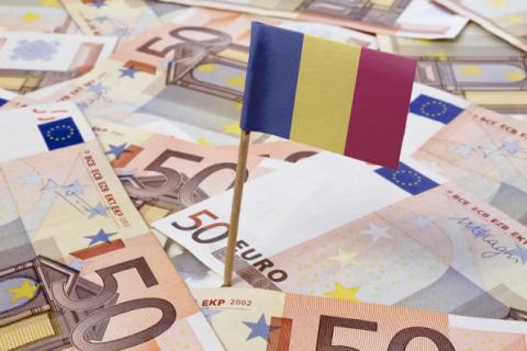 Romania a depasit Grecia si se apropie de Cehia dupa valoarea produsului intern brut si ar putea deveni cea mai mare economie din Balcani, dupa 4 decenii de suprematie elena