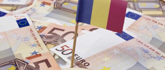 Romanii, ungurii si croatii isi doresc cel mai mult adoptarea euro. BCE:  Doar Romania a anuntat o data fixa, dar planurile sale s-au schimbat