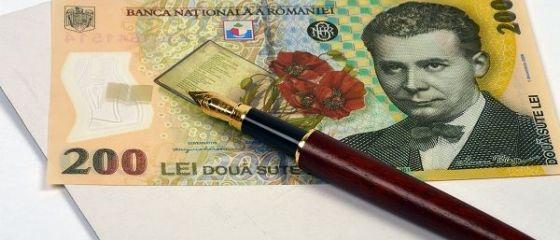 International Insurance Consortium renunta la preluarea Carpatica Asig. Olandezii acuza un blocaj in comunicarea cu autoritatile din Romania