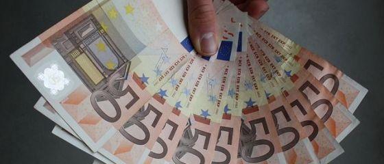 Spania, Danemarca si Germania vor sa angajeze romani. Peste 1.700 de joburi disponibile in Europa, prin EURES