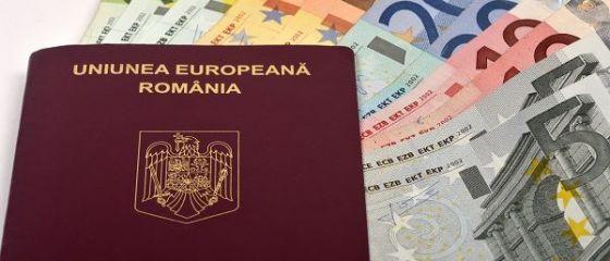 Topul celor mai puternice pașapoarte din lume. În câte țări intri fără viză cu pașaport de România