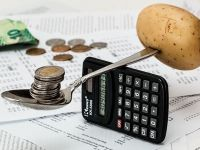 Romania s-a intors la dezechilibrele fiscale care au generat criza din 2008. Consilier prezidential: Consolidarea fiscala din perioada post-criza a fost, din pacate, reversata