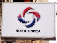 Tribunalul Bucuresti a amanat pentru 21 iunie iesirea din insolventa a Hidroelectrica