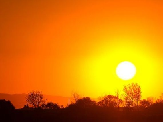 Raportul care arată că sunt șanse infime pentru a evita  prejudiciul de neînchipuit adus sistemului climatic care susţine viaţa aşa cum o ştim . Ce se întâmplă dacă încălzirea globală depășește 1,5 grade C