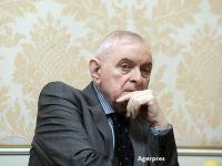 Nu înțeleg taxa pe lăcomie. A cui e lăcomia?  Adrian Vasilescu, consultant în BNR, atrage atenția că ROBOR crește din cauza inflației, iar acest indice nu depinde de bănci