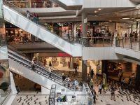 Dezvoltatorii imobiliari se indreapta catre orasele cu 200.000 locuitori, unde vor sa investeasca in parcuri de retail