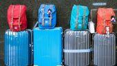 Peste jumătate dintre românii plecați în străinătate vor să se întoarcă în ţară, cei mai mulți din Italia și Marea Britanie. Vor să investească în România, dar se tem de corupție