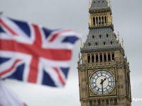 IN or OUT? Cu sau fara Marea Britanie ca stat membru, refrendumul de joi va tranforma din temelii Uniunea Europeana