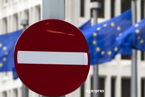 Ziua care schimba Europa pentru totdeauna: Marea Britanie paraseste UE, dupa 43 de ani. Premierul David Cameron si-a anuntat demisia