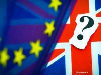 Haos la Londra pe tema Brexitului. Un raport obtinut de presa sustine ca Guvernul nu are niciun plan pentru iesirea din UE. Executivul se apara