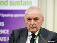 Vasilescu, BNR: Banca centrală nu are nicio preocupare pentru limitarea creditării, însă doreşte să evite supraîndatorarea populaţiei
