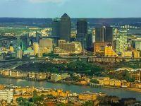 Incepe exodul dupa Brexit. O companie care functioneaza la Londra din 1688 isi deschide birou la Bruxelles. Europa se grabeste sa devina inlocuitorul City-ului londonez