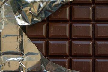 IKEA recheama doua sortimente de ciocolata, pentru ca pot provoca reactii alergice