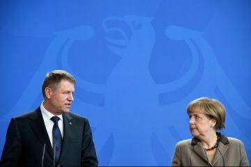Primul summit UE fara Marea Britanie s-a incheiat la Buxelles. Cum s-au regrupat cele 27 de state ramase si care este pozitia Romaniei