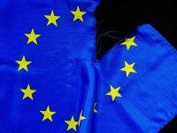 Europenii si-au pierdut increderea in politiceni si alimenteaza populismul. Spanioli, italienii si francezii, cei mai nemultumiti de guvernele lor