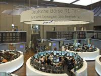 Actionarii London Stock Exchange au aprobat fuziunea cu bursa de la Frankfurt, care ar genera un gigant european capabil sa concureze cu Wall Street-ul