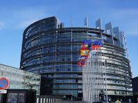 Liderii UE, pregatiti sa extinda Uniunea, in pofida votului pentru Brexit. Ce state sunt vizate