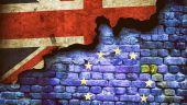 Ministrul austriac de Finante: La Bruxelles se discuta toate optiunile, inclusiv un  Brexit partial . Ce provincii din Regat ar putea ramane in continuare in UE