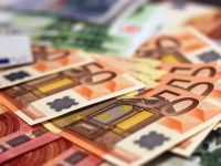 Strainii au investit 2 mld. euro in Romania. Investitiile straine directe au crescut cu peste 22%, in prima jumatate a anului