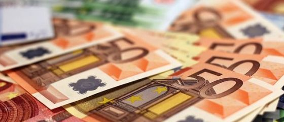 Romania a cheltuit trei sferturi din banii europeni alocati in perioada 2007-2013 si 1% din fondurile UE disponibile pana in 2020