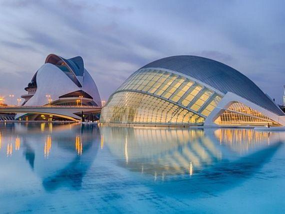 Avertizare de călătorie pentru români în Spania. Anunțul Ministerului de Externe