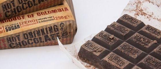Ciocolata se ieftineste de Sf. Valentin. Stocurile de cacao din America Latina si din Africa au dus cotatiile pe bursa la cel mai scazut nivel din 2009