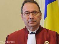 CCR a respins sesizarile facute de CSM si de presedinte privind neconstitutionalitatea OUG 13