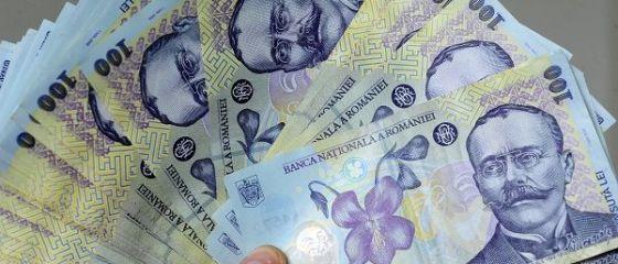 Ajutoare de stat de 900 mil. lei, pentru IMM-uri, pana in 2020. In ce conditii pot beneficia firmele de acesti bani