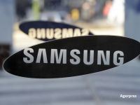 In plin scandal Galaxy Note 7, Samsung da lovitura in domeniul auto. Sud-coreenii au achizitionat furnizorul de piese Harman, pentru opt mld. dolari