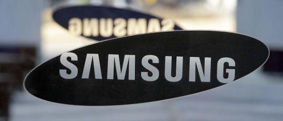 Samsung se extinde in China, prin achizitia unei participatii la producatorul de vehicule electrice BYD