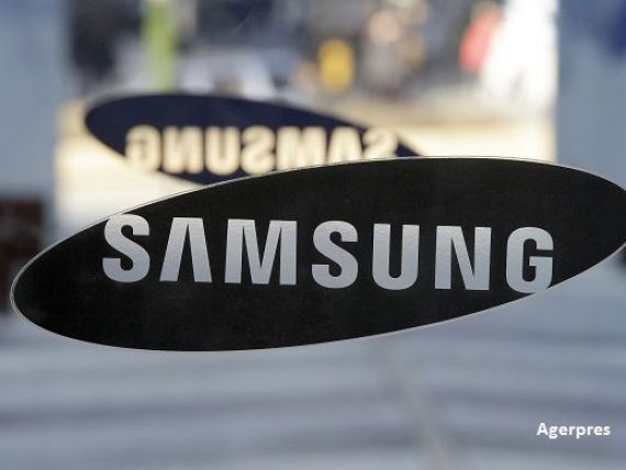 Samsung investeste peste 350 mil. dolari in Ungaria, intr-o fabrica de baterii pentru masini electrice. Printre clienti: BMW, Volkswagen si Land Rover