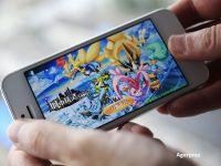 Fenomenul Pokemon GO. Jocul va fi disponibil in toata lumea, dupa ce Nintendo va creste capacitatea serverelor, pentru a rezista exploziei de jucatori
