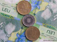 Firmele mici si mijlocii vor primi un ajutor financiar de 60 milioane de lei de la Ministerul Economiei