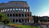 Italia incearca sa convinga ca nu are probleme cu bancile, pe fondul zvonurilor privind o prabusire iminenta a sectorului bancar