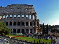"""Italia, noua problemă a Europei. Comisia Europeană atrage atenția asupra derapajelor bugetare, noua coaliție respinge """"dictatele"""" de la Bruxelles"""