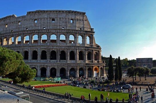 Italia a fost destinatia preferata de vacanta a romanilor, anul trecut. Care sunt cele mai vizitate orase