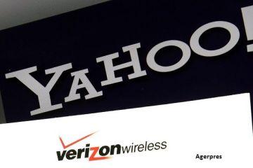 Verizon preia Yahoo!, pentru aproape 5 miliarde de dolari
