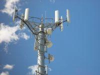 ANCOM a amendat trei operatori telecom, pentru neindeplinirea obligatiilor de acoperire. Recatia Vodafone, care a primit si cea mai mare sanctiune