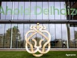 Delhaize, prezent in Romania prin lantul de supermarketuri Mega Image, a finalizat fuziunea cu Ahold, generand un gigant in retailul mondial