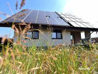 """Ministerul Mediului reia programul """"Casa Verde"""", prin care finanteaza cu pana la 100% transformarea locuintelor in case ecologice"""