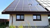 Programul  Casa Verde  se lanseaza pe 10 octombrie. Cum iti poti transforma locuinta intr-o casa ecologica, cu bani de la stat