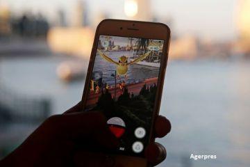 Pokemonii nu reusesc sa salveze Nintendo. Compania anunta pierderi, in ciuda succesul neasteptat al jocului Pokemon Go