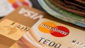 Finantele renunta la propunerea legislativa prin care Fiscul ar fi avut acces la datele personale ale celor care fac plati cu cardul