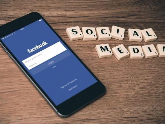 Facebook pune utilizatorii in legatura cu alesii locali si guvernamentali. Cum se foloseste Town Hall