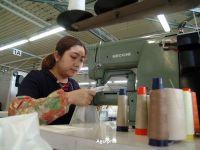 Angajatorii din Romania au peste 26.000 de locuri de munca vacante, la nivel national. In ce domenii se inregistreaza cel mai mare deficit de angajati