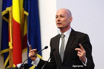 Ce avere are Bogdan Olteanu, retinut de DNA pentru trafic de influenta. Viceguvernatorul BNR detine o casa de peste 1.000 de mp si un Lexus