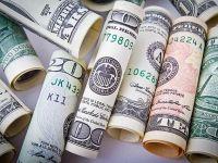 Dolarul in continua crestere incepe sa fie o problema pentru Donald Trump. Mesajul presedintelui BCE pentru noul lider de la Casa Alba