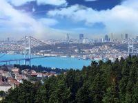 Turcia infiinteaza un fond suveran de investitii, pentru finantarea marilor proiecte de infrastructura